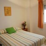 centurion-apartments-nerja18