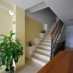 centurion-apartments-nerja5