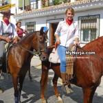 feria-horses1