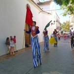 feria-parade