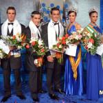 Nerja Feria – Day 3 Programme Of Events
