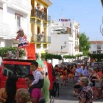 feria-street