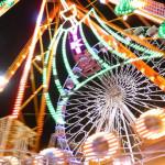 Nerja Feria Day 2
