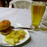 burger-tapas-quijote
