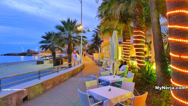 Restaurante Torrecilla 3