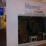 bluewater.