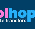 solhop-transfers