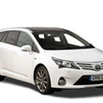 transfer-nerja-in-taxi