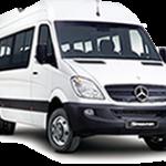 transfer-to-nerja-in-minibus