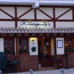 hemingways-nerja
