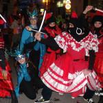 nerja-carnaval1