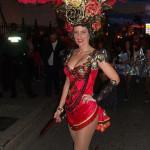 nerja-carnaval6