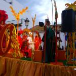 nerja-carnival10