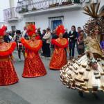 nerja-carnival14