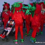 nerja-carnival7
