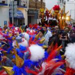 nerja-carnival9