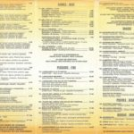 pizzeria-jimenez-menu2
