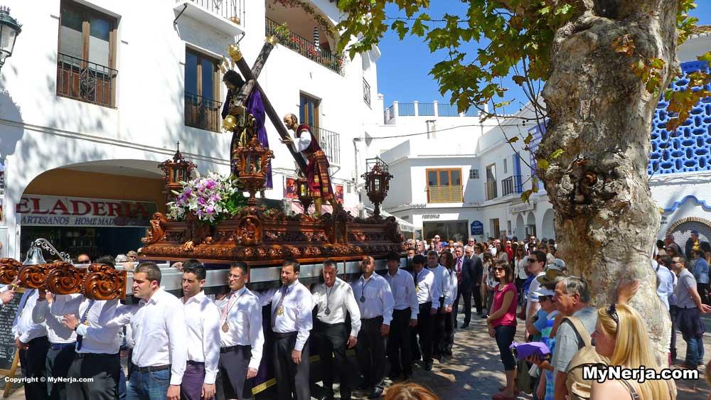 semana-santa-procession