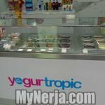 yogurtropicnerja3