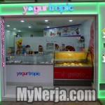 yogurtropicnerja8