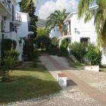 capistano-villa16