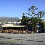 apartment-la-herradura-spanish-holiday-letting-beach-bar-la-herradura-320-986203