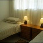 apartment-la-herradura-spanish-holiday-letting-bedroom--730-237555