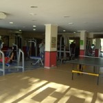 apartment-la-herradura-spanish-holiday-letting-gym-small-charge-for-entry-310-986199