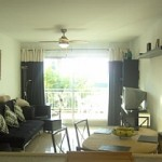 apartment-la-herradura-spanish-holiday-letting-living-room-317-986201