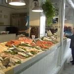 apartment-la-herradura-spanish-holiday-letting-local-fish-market-in-the-town-of-la-herradura-330-986205