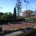 apartment-la-herradura-spanish-holiday-letting-tennis-courts-adjacent-to-apartments-713-237549