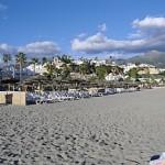 la-herradura-apartment-spanish-rentals-burriana-beach-mins-away-nerja-303-986198