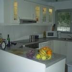 la-herradura-apartment-spanish-rentals-kitchen-723-237552
