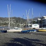 la-herradura-apartment-spanish-rentals-la-herradura-beach-323-986204