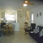la-herradura-apartment-spanish-rentals-living-room-733-237556