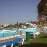 la-herradura-apartment-spanish-rentals-local-water-park-150-394922