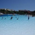 la-herradura-apartment-spanish-rentals-local-water-park-330-986206