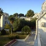 la-herradura-apartment-spanish-rentals-side-view-from-balcony-313-986200