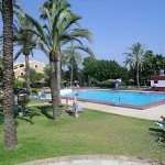 la-herradura-apartment-spanish-rentals-swimming-pool-exclusive-free-entry-for-our-clients-730-237554