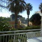la-herradura-apartment-spanish-rentals-view-from-balcony-over-paddle-courts-and-sea-view-320-986202