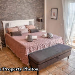 nerja-property-photographer