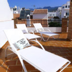 nerja-property-photography
