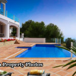 Nerja Property Photos