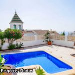 Nerja Property Photography