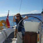 Land-ahoy-960x480