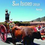 San Isidro Nerja 2019