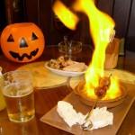 halloween-nerja