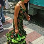 Beautiful-dress