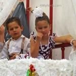 Children-at-San-Isidro