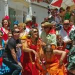 Dancing-at-San-Isidro